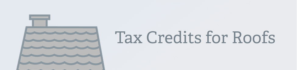 tax-credits-roofs