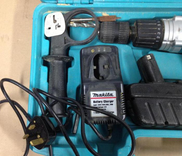 перфоратор makita hr2450 sds plus
