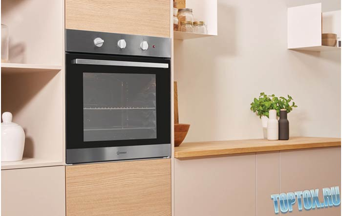 INDESIT IFW 6230