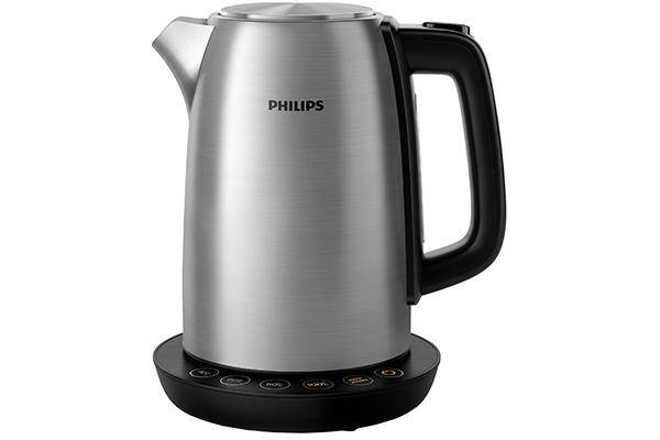 Philips HD9359 Avance Collection
